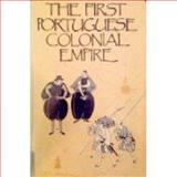 The First Portuguese Colonial Empire 9780859892575