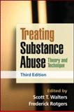 Treating Substance Abuse 3rd Edition