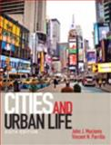Cities and Urban Life 6th Edition