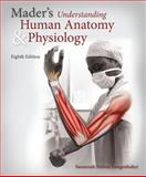 Mader's Understanding Human Anatomy and Physiology 8th Edition