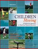 Children Moving 9th Edition