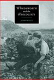 Wordsworth and the Geologists 9780521472593