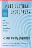 Multicultural Encounters 9780807742594