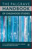 The Palgrave Handbook of Childhood Studies 9780230532601