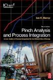 Pinch Analysis and Process Integration 9780750682602