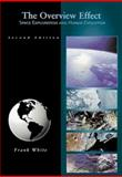 The Overview Effect 9781563472602