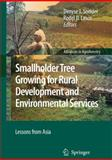 Smallholder Tree Growing for Rural Development and Environmental Services 9781402082603