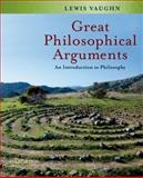 Great Philosophical Arguments 1st Edition