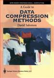 A Guide to Data Compression Methods 9780387952604