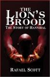 The Lion's Brood9781413712605