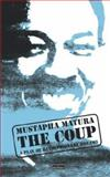 The Coup 9780413652607