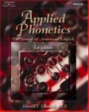 Applied Phonetics 3rd Edition