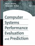 Computer Systems Performance Evaluation and Prediction 9781555582609