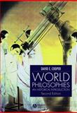 World Philosophies 2nd Edition