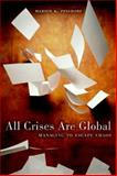 All Crises Are Global 9780823222612