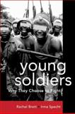 Young Soldiers 9781588262615