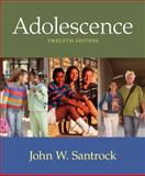 Adolescence 12th Edition