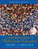 Comprehensive Multicultural Education 7th Edition