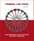 Criminal Law Today 4th Edition
