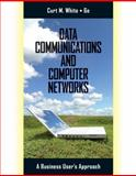 Data Communications and Computer Networks 6th Edition