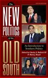 New Politics of the Old South 5th Edition