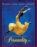 Perspectives on Personality 6th Edition