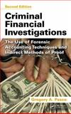 Criminal Financial Investigations 2nd Edition