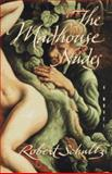 The Madhouse Nudes 9780684832623