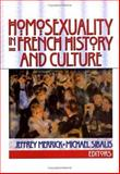 Homosexuality in French History and Culture 9781560232629