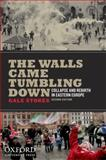 The Walls Came Tumbling Down 2nd Edition
