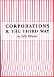 Corporations and the Third Way 9781901362633