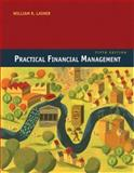Practical Financial Management 5th Edition