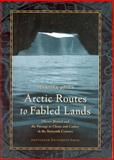 Arctic Routes to Fabled Lands 9789053562635