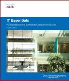 IT Essentials 4th Edition
