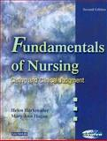 Fundamentals of Nursing and Miller-Keane Dictionary 9780721602639