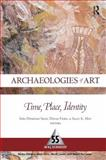 Archaeologies of Art 9781598742640