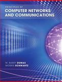 Principles of Computer Networks and Communications 9780131672642