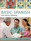 Spanish for Social Services 2nd Edition