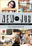 New on the Job 2nd Edition