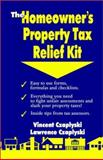 The Homeowner's Property Tax Relief Kit 9781591132646