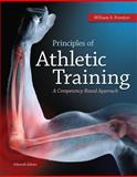 Principles of Athletic Training 15th Edition