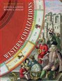 Western Civilizations 2nd Edition