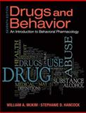 Drugs and Behavior 7th Edition