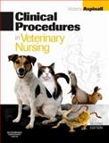 Clinical Procedures in Veterinary Nursing 9780080452661