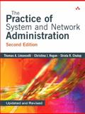 The Practice of System and Network Administration 2nd Edition