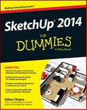 SKUP X for Dummies 1st Edition