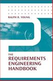 The Requirements Analyst's Handbook 9781580532662
