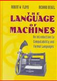 The Language of Machines 9780716782667