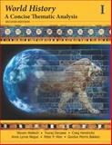 World History 2nd Edition