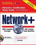 Network+ Certification Study Guide 9780072262681